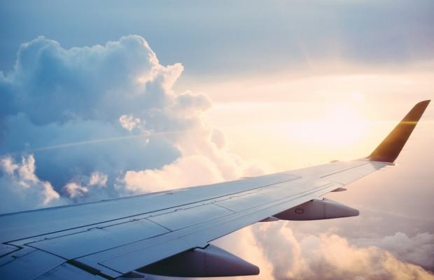 Как вести себя в самолете, чтобы не раздражать окружающих