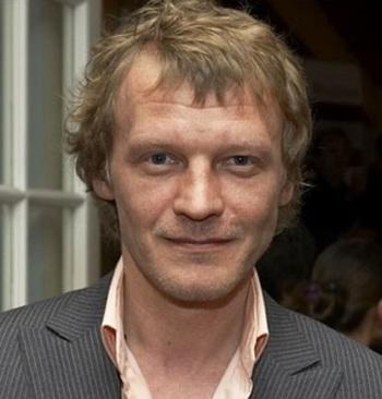 Эмигрировавший в Канаду актер Серебряков высказался о России