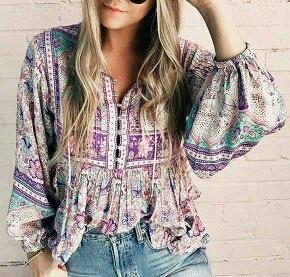 Выкройки летней блузы на жару выкройка блузы,одежда,своими руками
