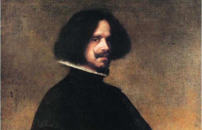 Почему непревзойдённого Диего Веласкеса называют «художником Истины»