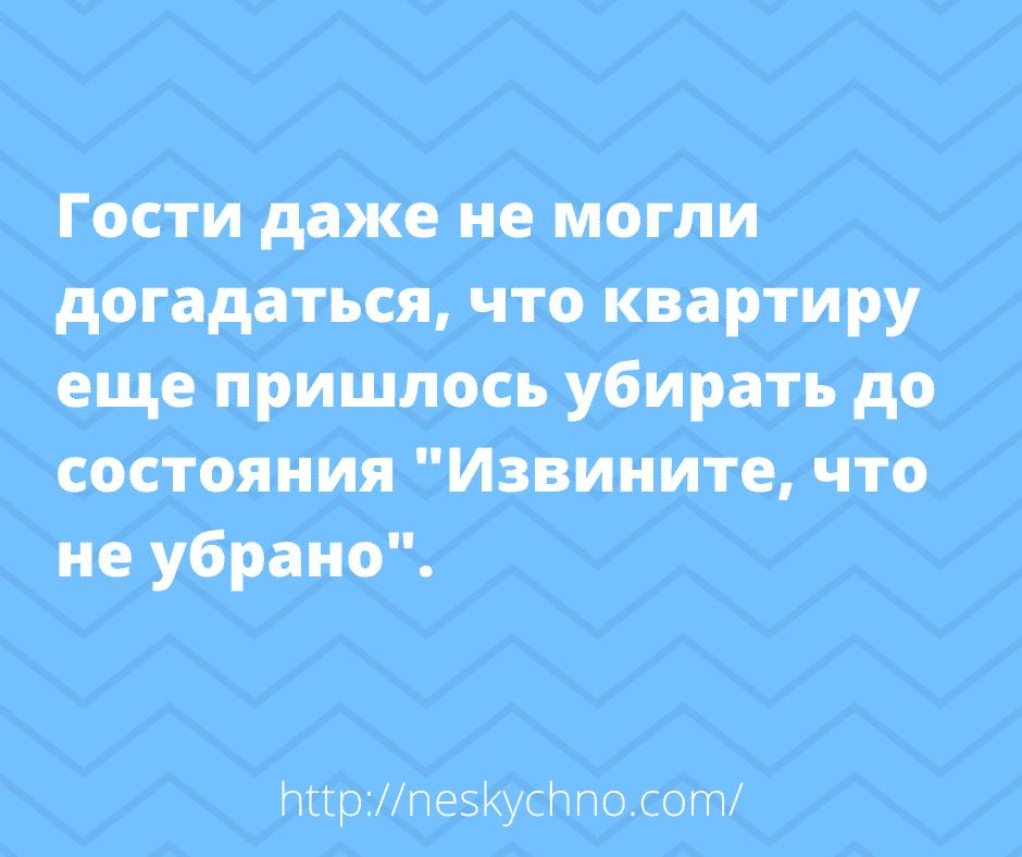 https://mtdata.ru/u22/photo4DAB/20378912454-0/original.png#20378912454