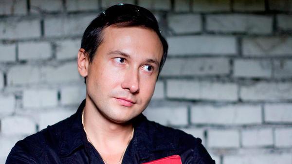 Николаю Лебедеву выделили 80…