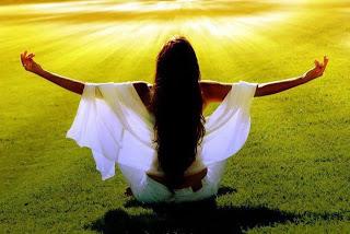 Добываем энергию... для жизни