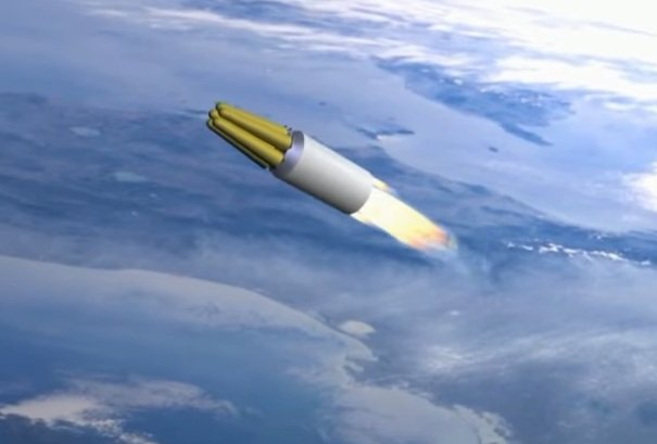 Запад в ужасе: Путин восстановил ядерные боеголовки секретного проекта 4202