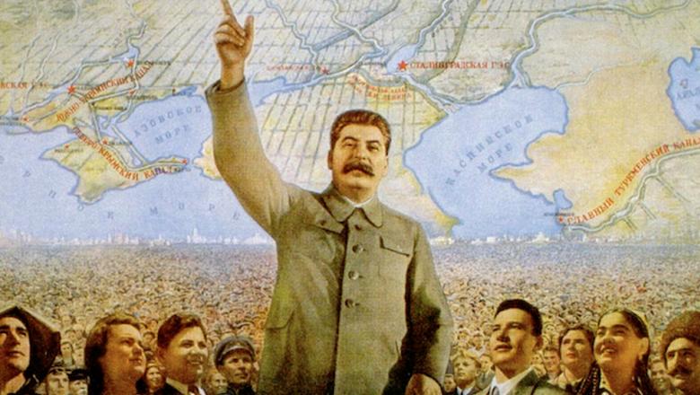 Все могло быть намного хуже: к какой войне готовился Сталин