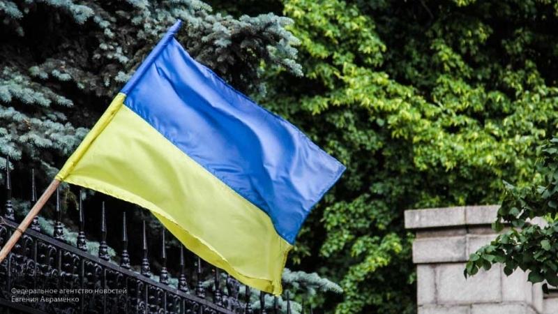 Избивавшие людей в центре Киева подростки оказались поклонниками Гитлера
