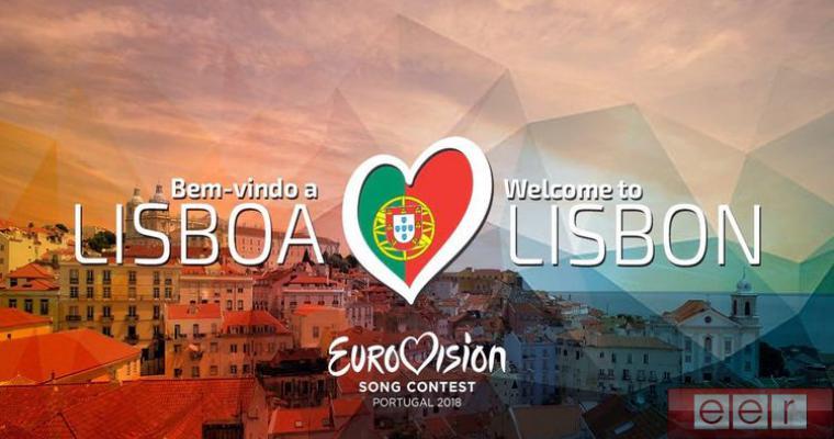 Евровидение-2018: когда начн…