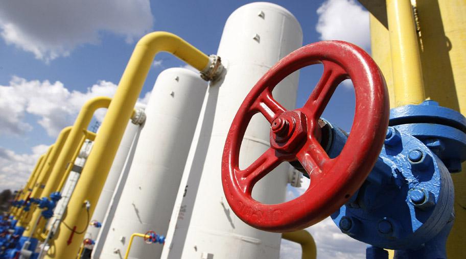 Цена «незалежності»: Киев не закупает российский газ, но…