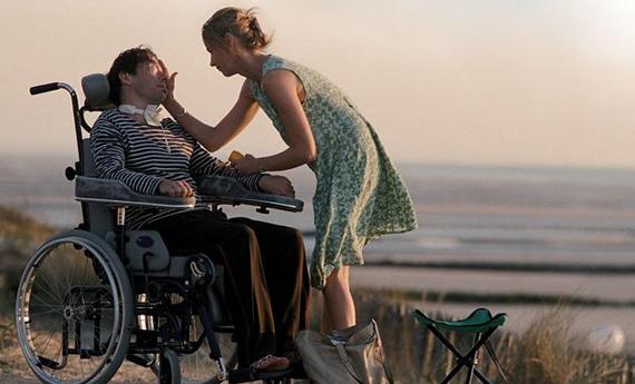 Картинки по запросу инвалиды любовь