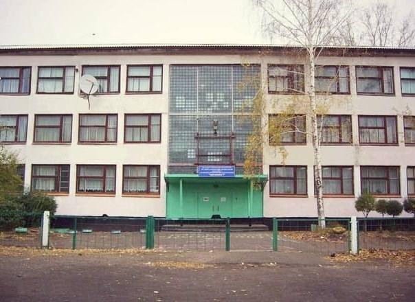 Питере, школа 19 черногорск картинки