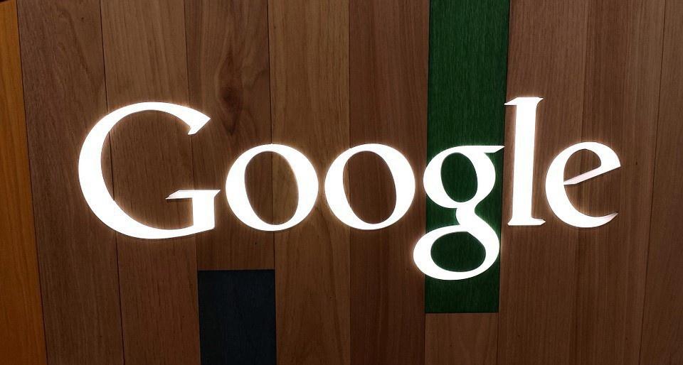 Google обвинили в дискримина…