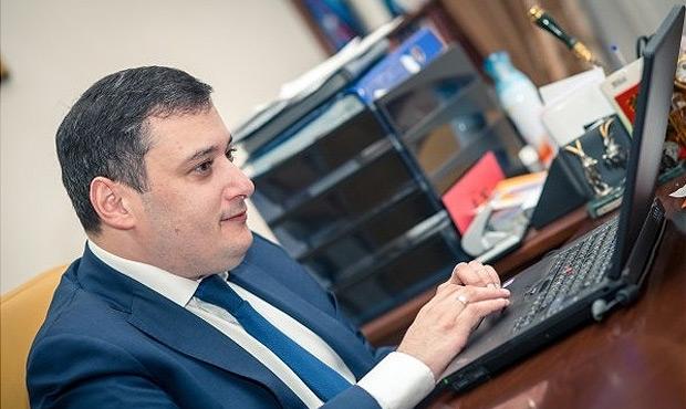 Советник главы Росгвардии предложил дать по зубам зарвавшимся украинским беспредельщикам