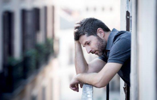 Как тревога и депрессия влияют на физическое здоровье?
