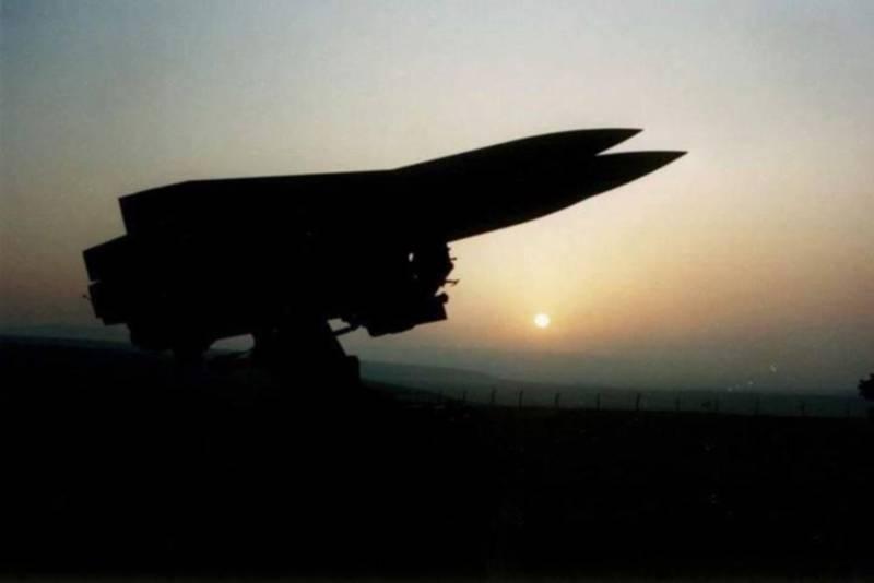 Авиация ВКС России в вероятном противостоянии с турецкими «Hawk XXI». Обоснован ли пафос украинских СМИ? оружие