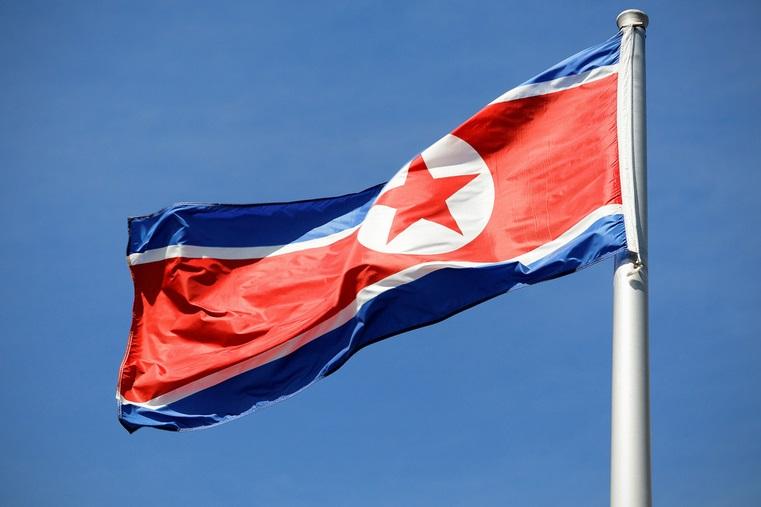 В КНДР сформировали специальные тактические войска