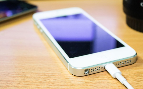 Вот почему ваш телефон постоянно разряжается