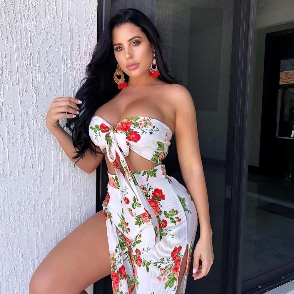 латиноамериканские горячие девушки фото кем общалась, выходила