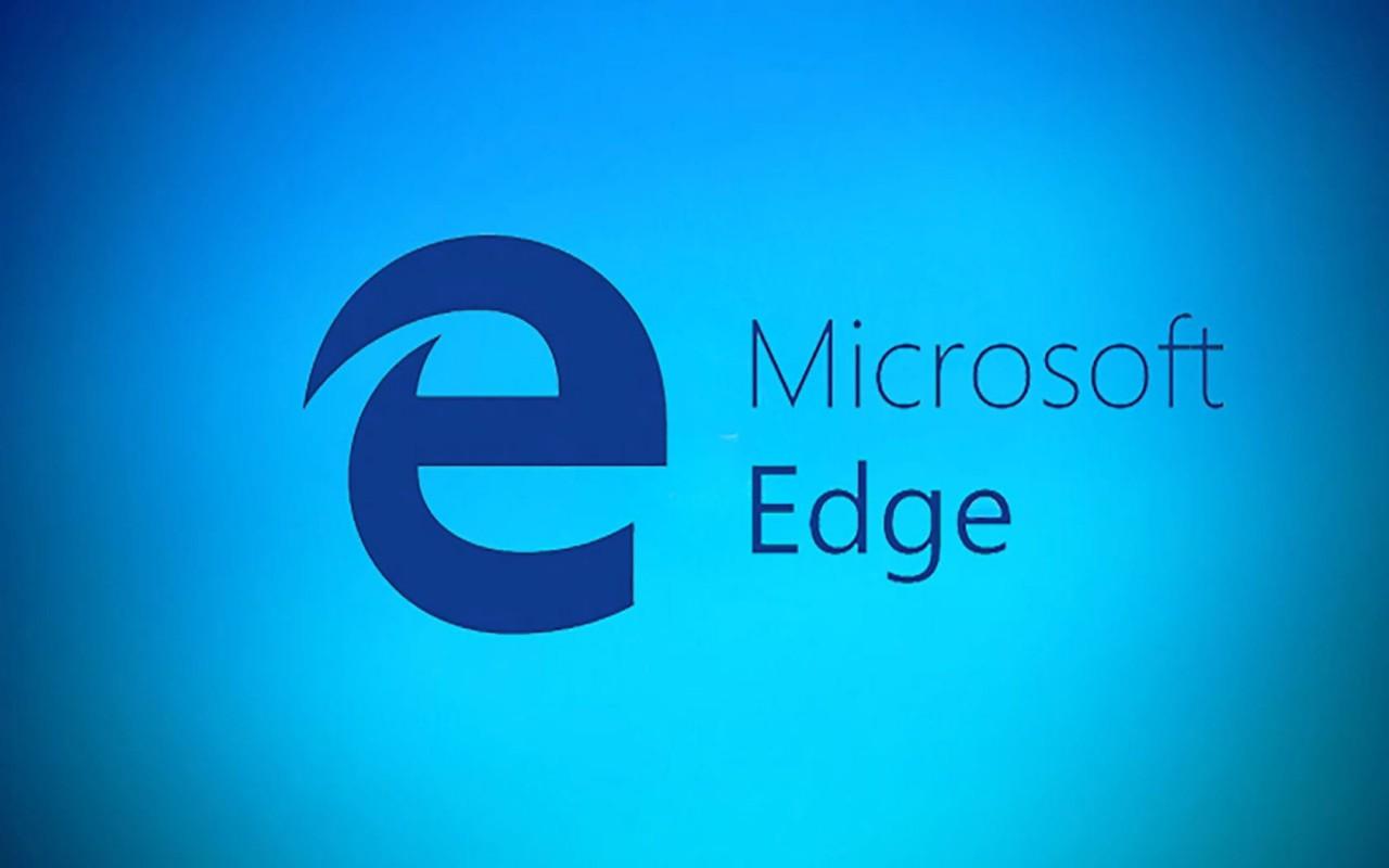 Microsoft «заставит» пользователей Windows 10 использовать браузер Edge