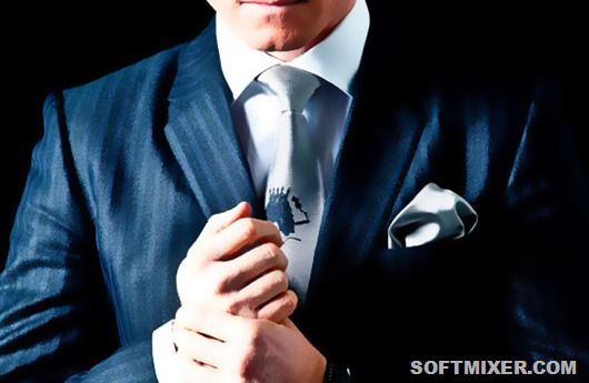 Как стать настоящим джентльменом