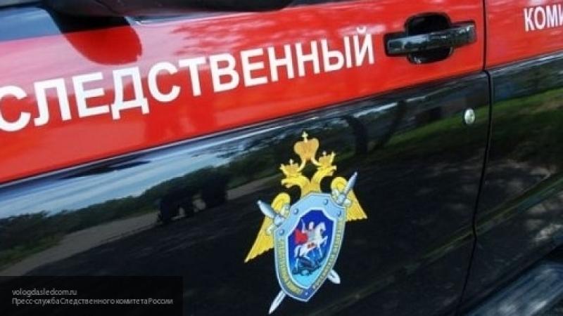 Ростовчанин подозревается в убийстве и изнасиловании шестилетней дочери