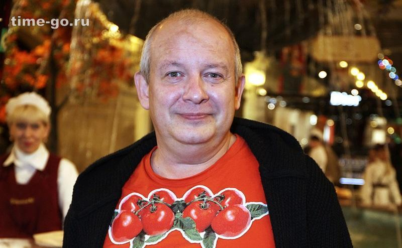 Заявление бывшей гражданской жены Марьянова относительно его смерти шокировало общественность.