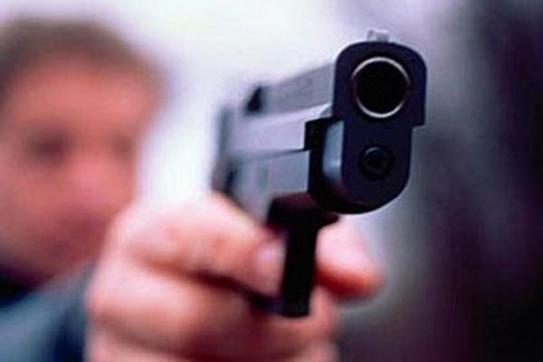 Стрельба изпистолета вкурганской школе: пострадали 7 детей