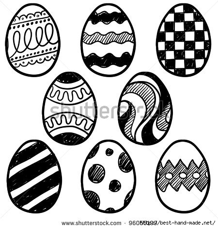 stock-vector-doodle-style-decorated-easter-egg-collection-each-egg-is-decorated-with-a-different-pattern-96055199 (450x470, 133Kb)