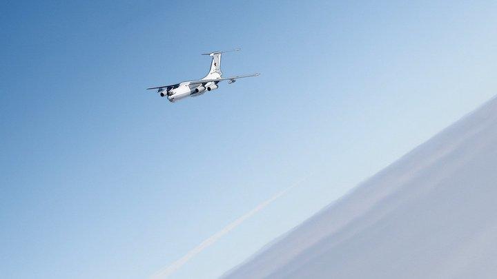 В Минтрансе нет ни одного пилота: Почему в России такие проблемы с подготовкой лётчиков