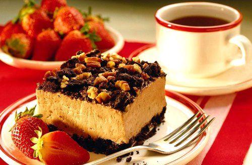 Картинки по запросу десерт с чаем