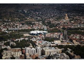 Экономическое самоубийство Тбилиси, или «шаг вперед и два шага назад»