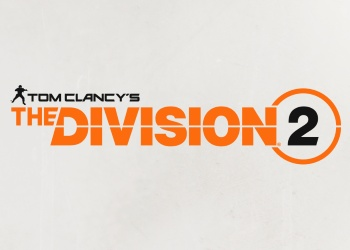 В The Division 2 вводят хардкорный режим с необратимой смертью the division 2,Игровые новости,Игры,патчи