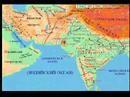 Этруски. Тайна славянской цивилизации (2)