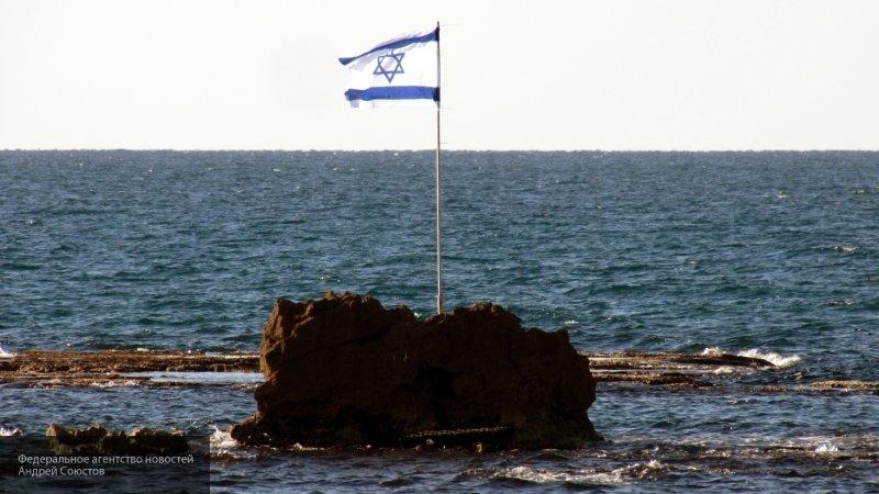 Семь городов Израиляпримут у себя мероприятияДней Санкт-Петербурга