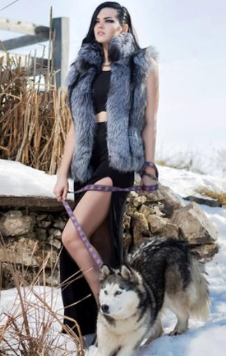 Выгнать деревню из головы — что зимой носить нельзя. Пожалуй, самая актуальная тема сезона!