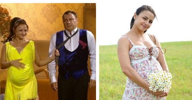 Танці з зірками 2020: известны имена партнеров Alyona Alyona и Дмитрия Танковича