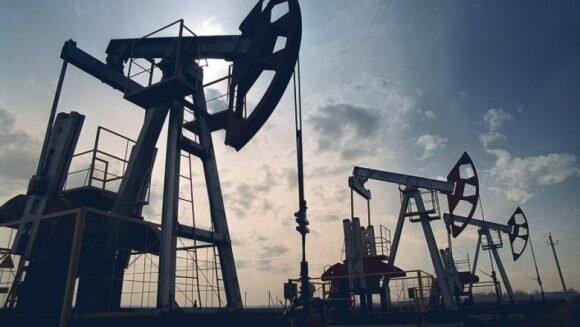 «Проверить нас никто не сможет»: Россию заподозрили в блефе на переговорах ОПЕК+ нефть,ОПЕК,политика,Россия