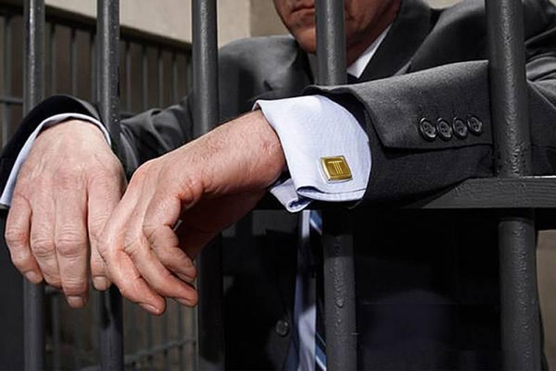 Крупнейший шпионский скандал России: обвиняемым грозит по 20 лет