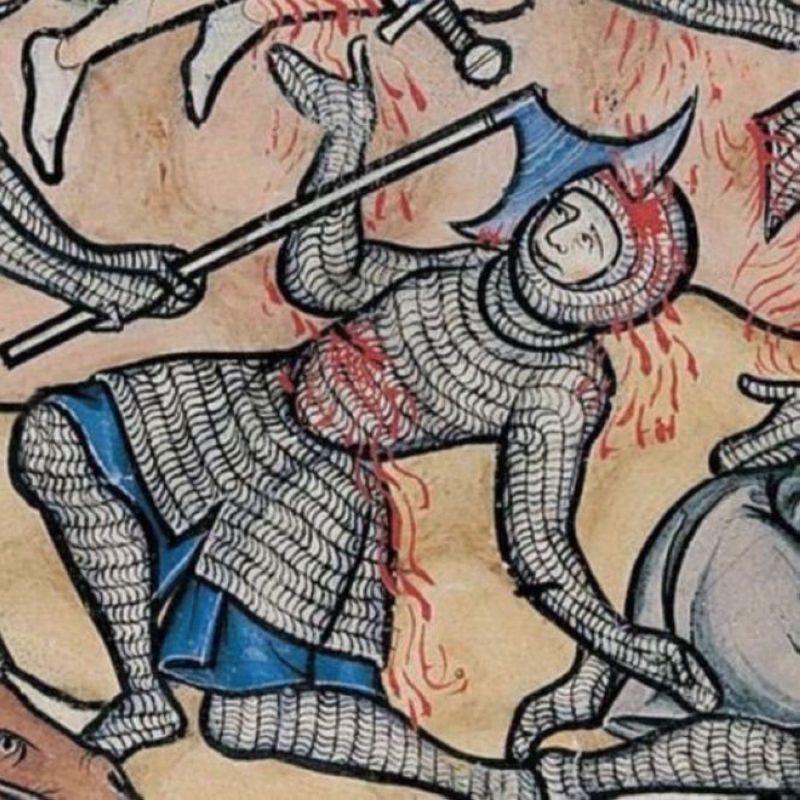 Прикольные картинки, страдающее средневековье смешные картинки