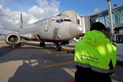 Самолеты стали безопасными, как никогда прежде