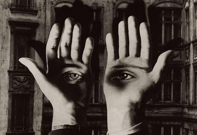 Суеверия:когда нельзя смотреть в окно