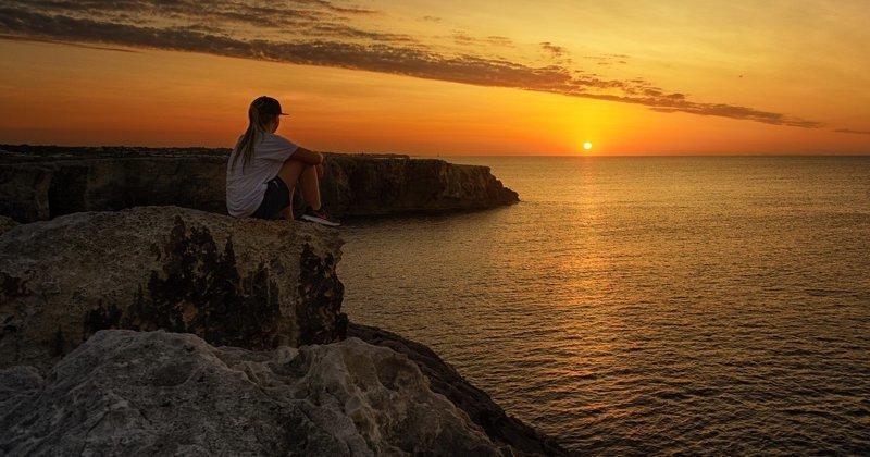 Награда за решительность: 10 прекрасных вещей, которые произойдут в жизни после завершения -токсичных- отношений