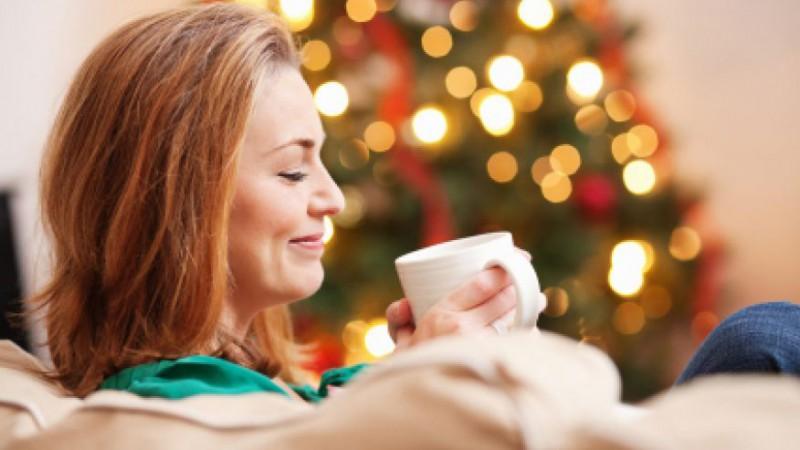 Картинки по запроÑу как не заболеть на праздники