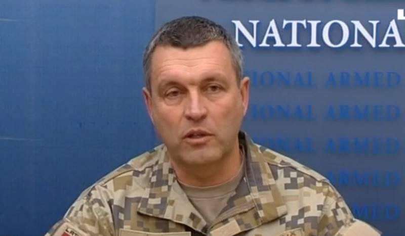 На латвийской военной базе Адажи подорвались военнослужащие НАТО