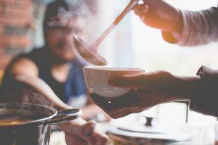 Щи, том ям и харчо. Проверенные рецепты знаменитых супов
