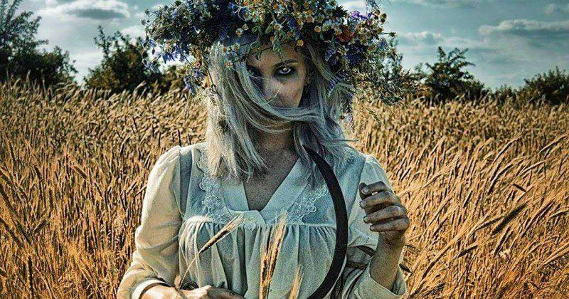 Кого боялись наши предки? Анчутка, шишимора и другие опасные персонажи мифологии Древней Руси