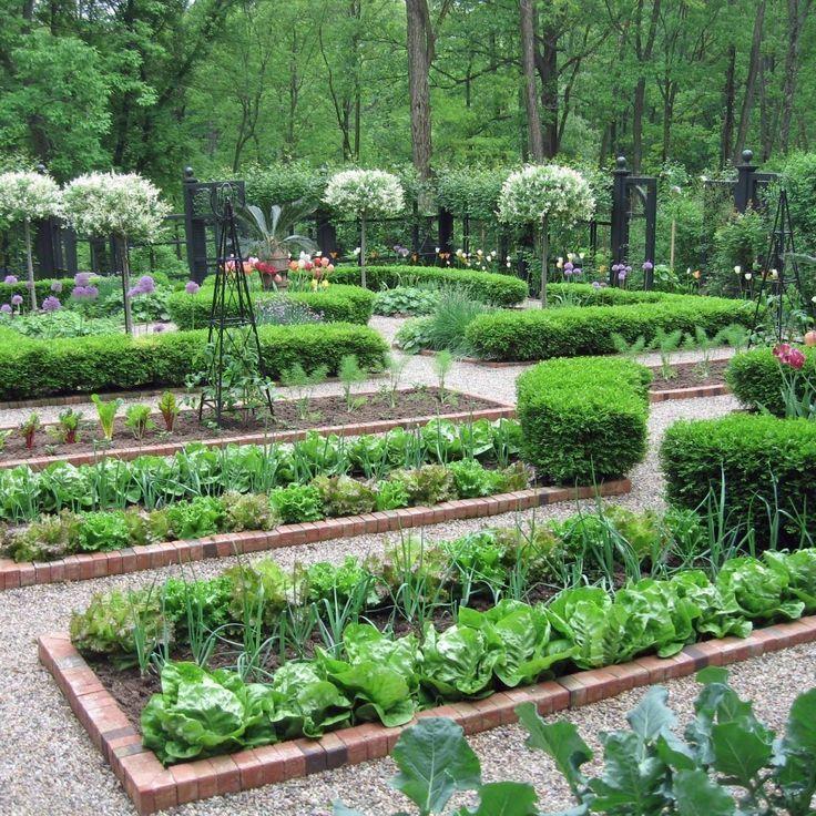 Дом сад огород челябинск официальный сайт