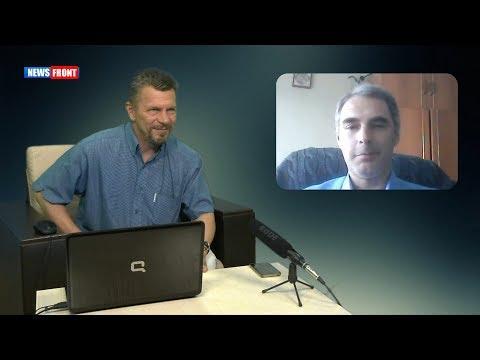Станислав Хатунцев: что необходимо предпринять России для победы над Западом?