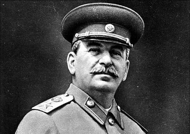 Как Сталин присвоил 700 тонн золотого запаса Испании жизнь,история,курьезы,факты