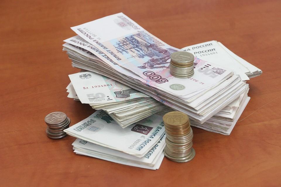 Где в России получают миллион в месяц: культура, спорт и, конечно, нефтянка