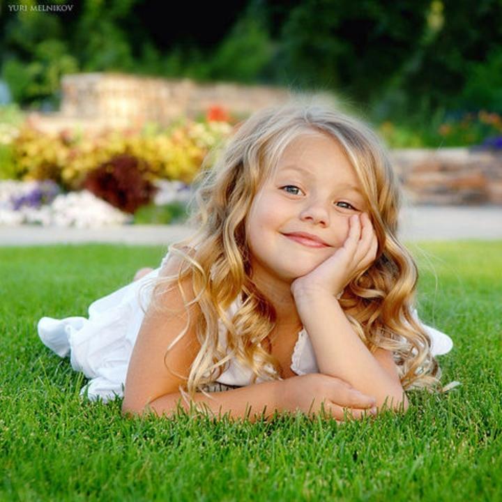 10 самых неожиданных детских вопросов)) Материнские молитвы. Дети ДО и ПОСЛЕ усыновления...